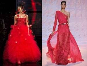 vestiti haute couture